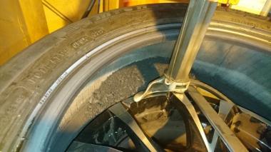Tyre11