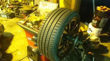 Tyre12