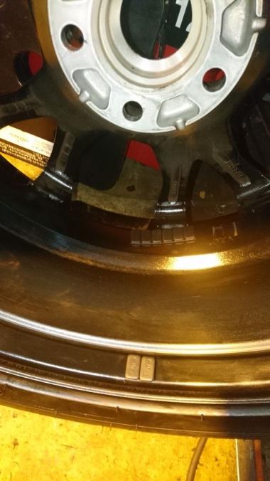 Tyre14