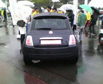 2007sep04