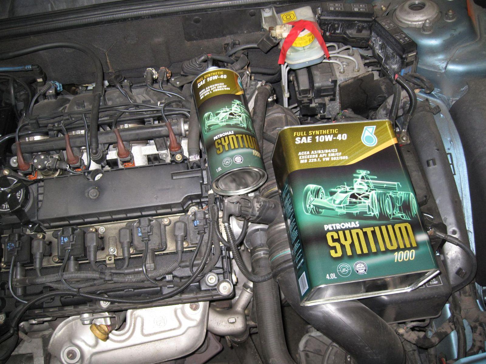 Petronas01