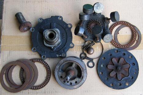 Comp_parts