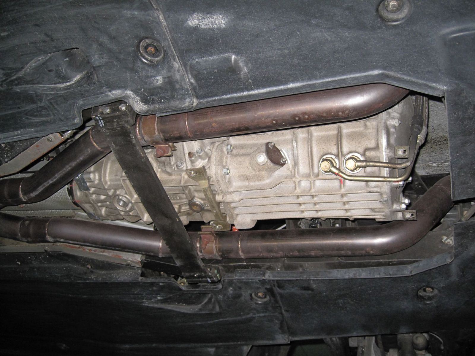 F55003