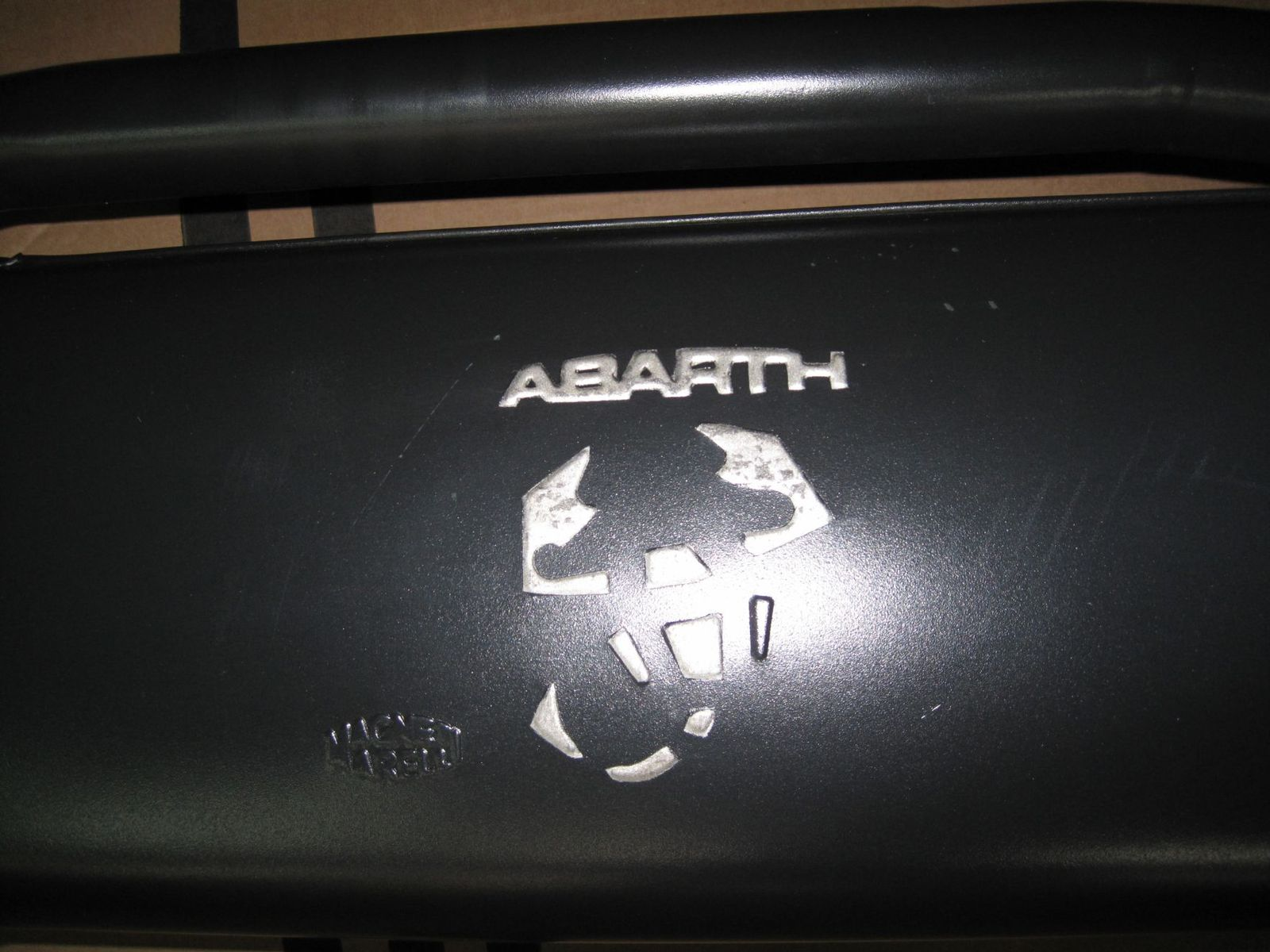 Abarthex04