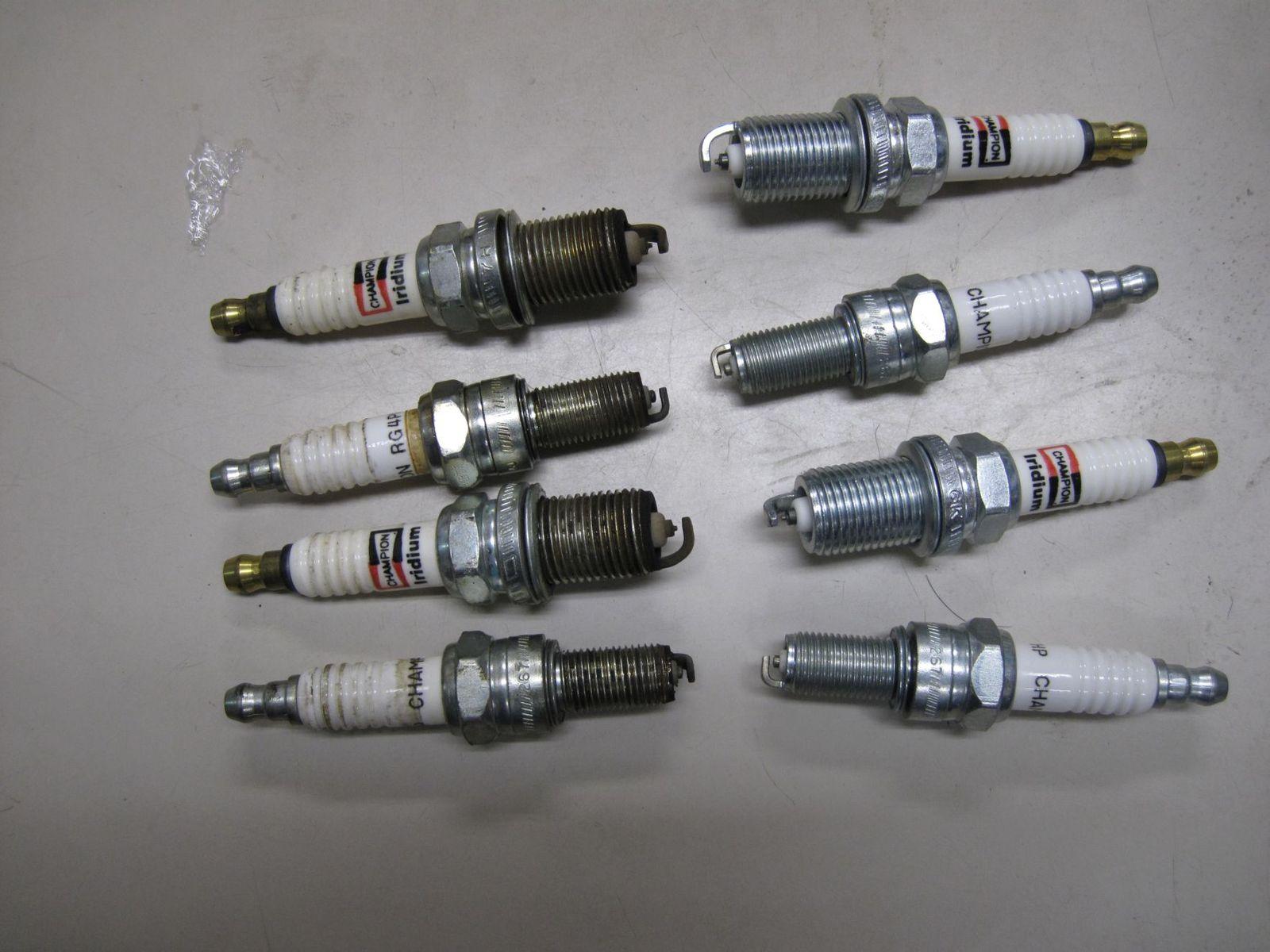 Plug01