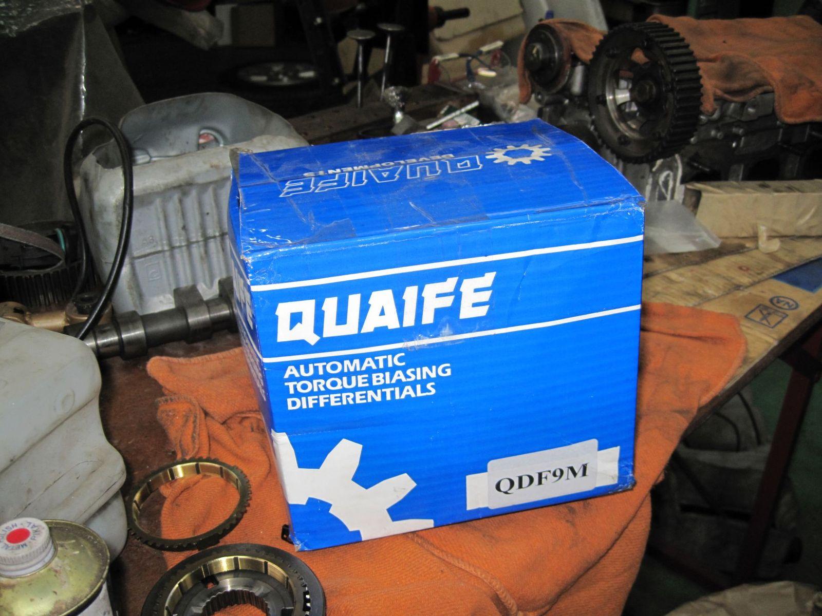 Quaife01