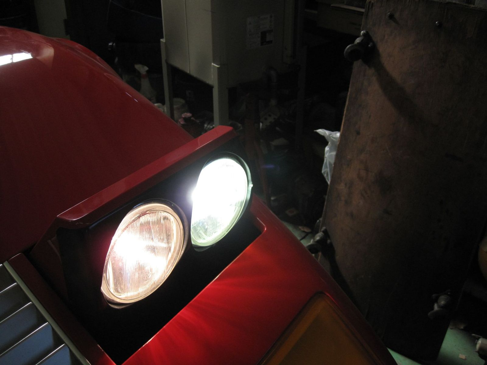 Hid01