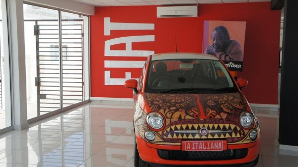 Fiat500color01