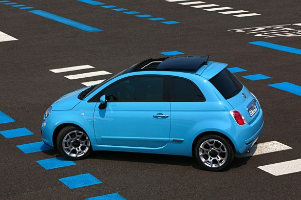 Fiat_500_02