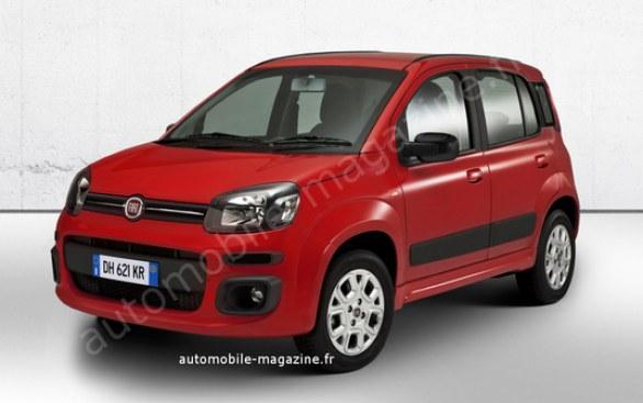 Fiat_panda_2012_1