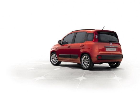Fiat_panda_02