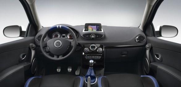 Renaultcliogordini_07