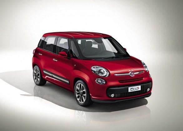 Fiat500l_001
