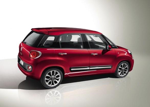 Fiat500l_002