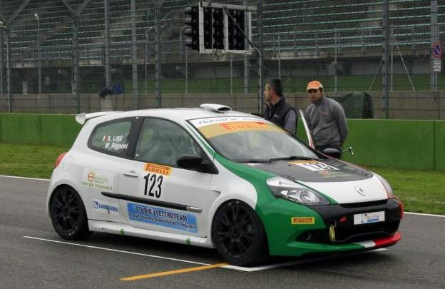 Cliocup01