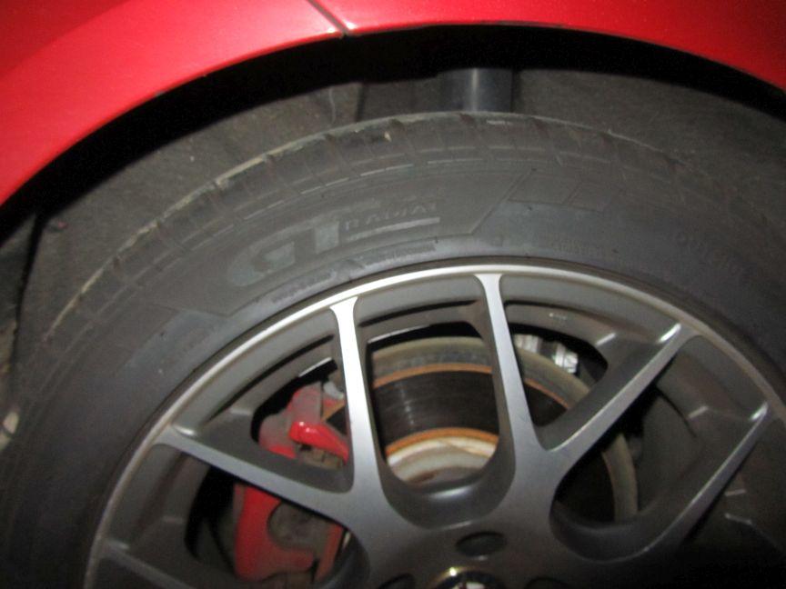Tire01_2