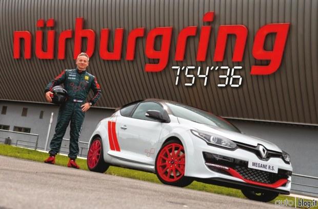 Renaultmeganersnurburgring30
