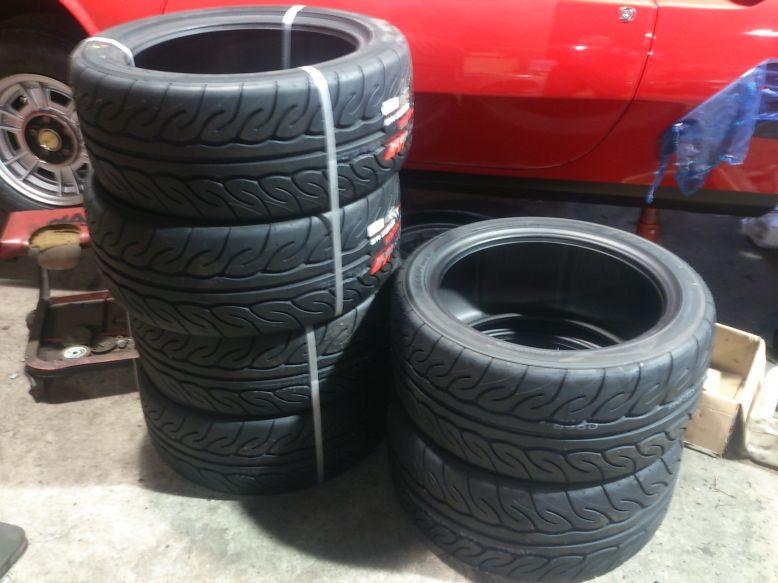 Tire03