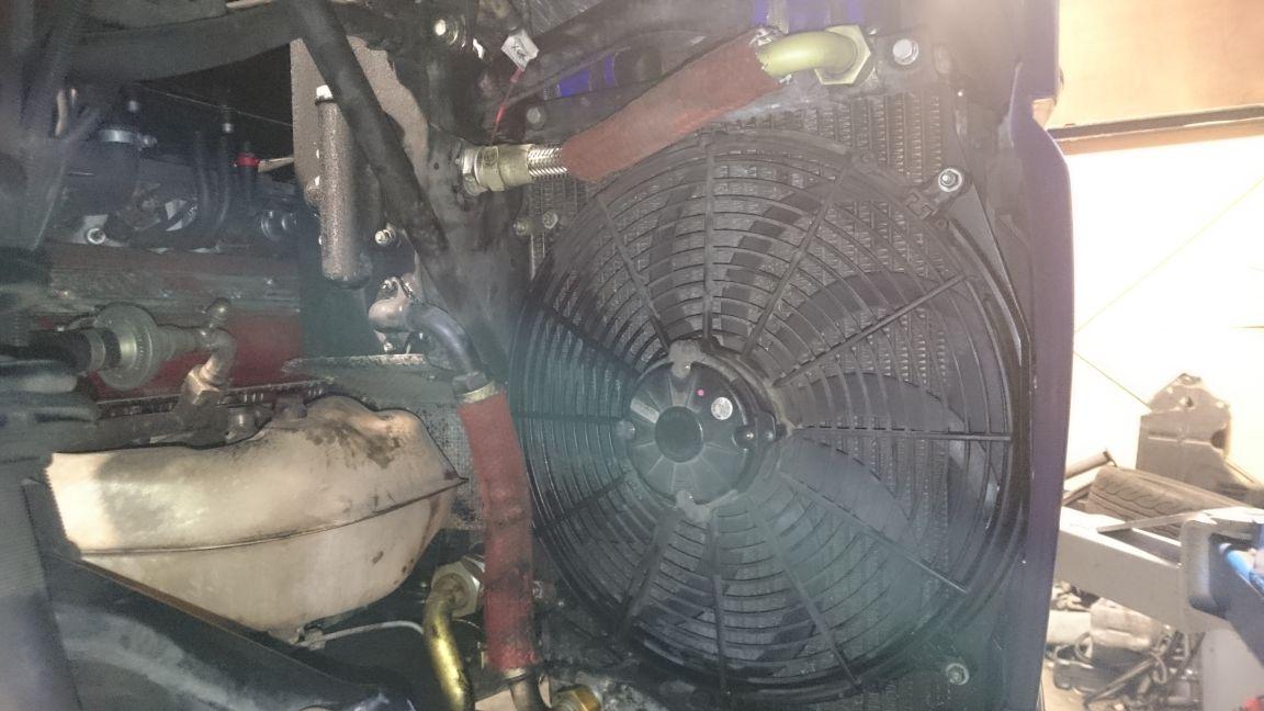 F355raji02