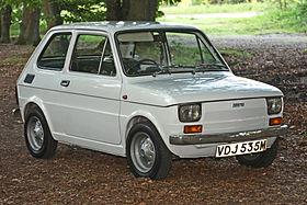 Fiat_126
