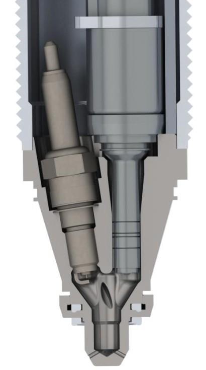 Hcci02