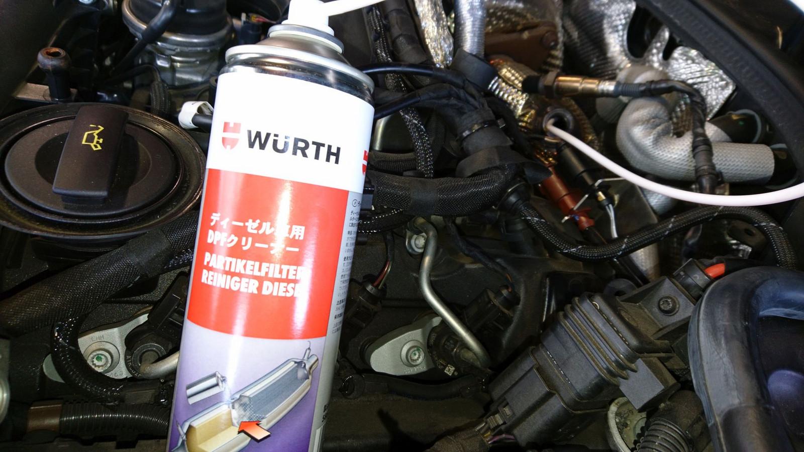 Wurth01