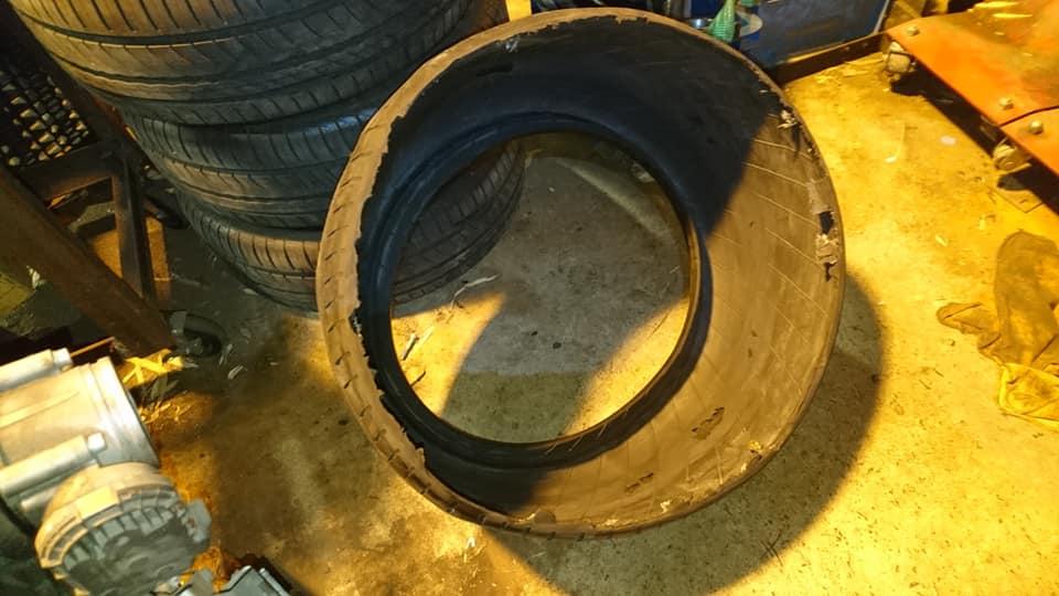 Tyre01