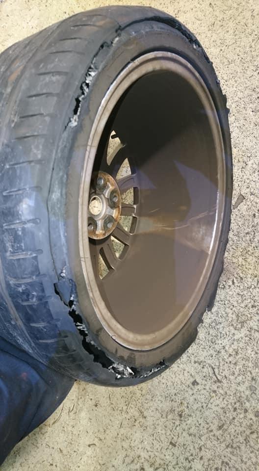 Tyre03