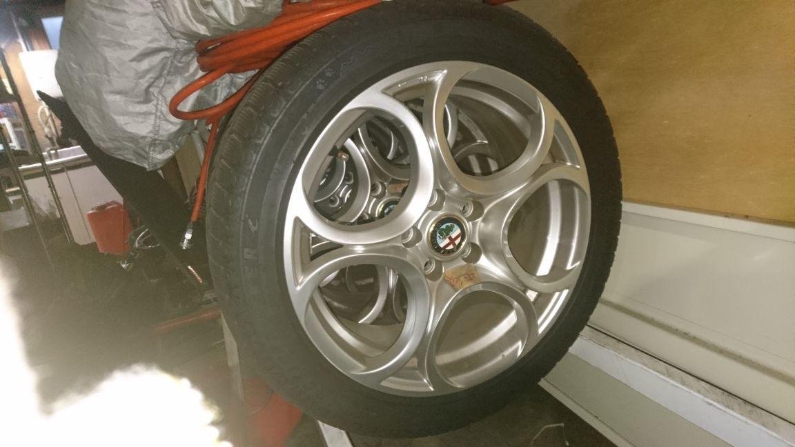 Tyre04