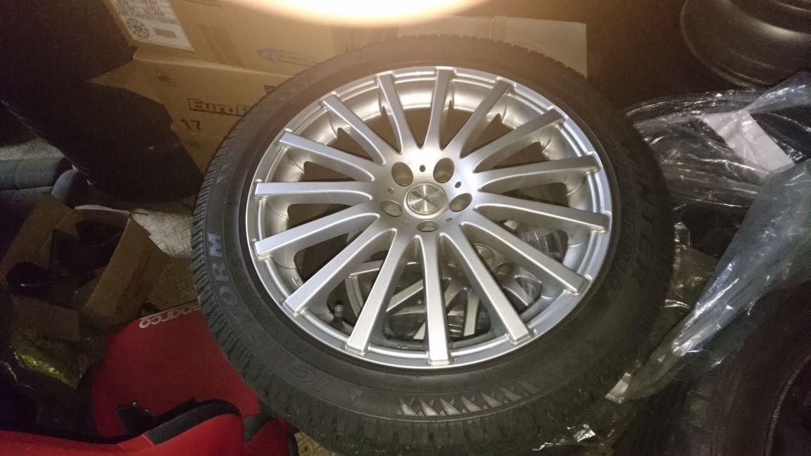 Tyre05