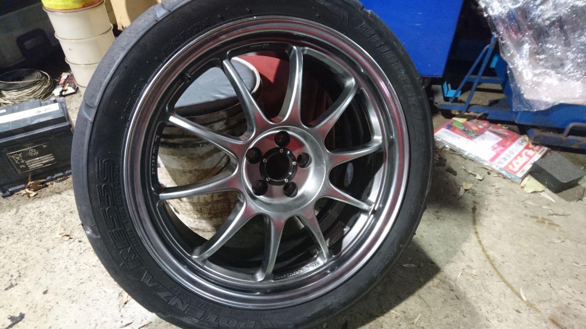 Tyre06