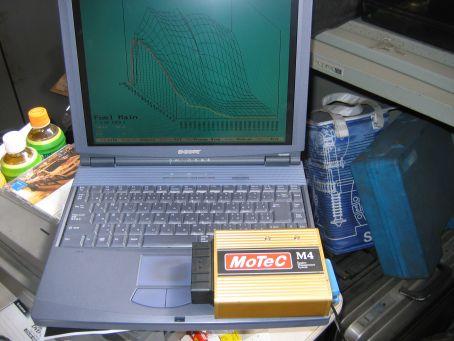 Motecscreen02