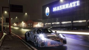 Maseratimmxx2