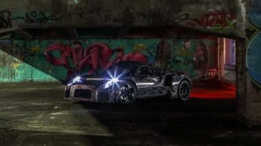 Maseratimmxx3