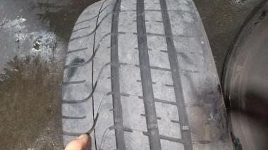 Tyre015
