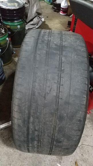 Tyre15