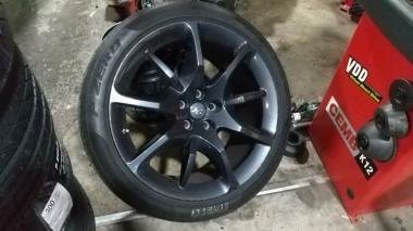 Tyre16