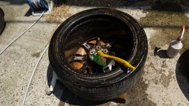 Tyre17