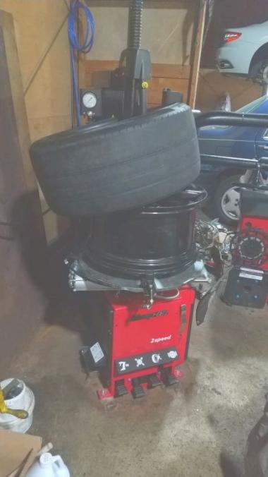 Tyre18